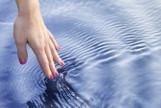 ripple-small.jpg